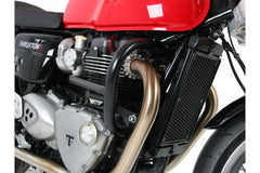 Triumph Thruxton 1200 Engine Guard