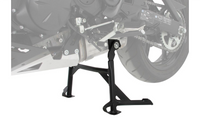 Triumph Tiger 800 (15-) Stand - Center Stand