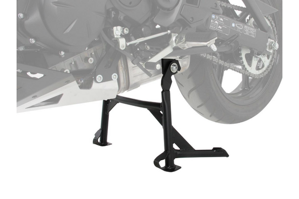Triumph Tiger 800 (15-) Stand - Center Stand - Motousher