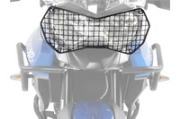Triumph Tiger 800 XC/XCX Protection - Headlight Guard.