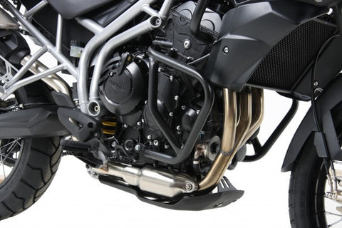 Triumph Tiger 800XC (12-14)  Protection - Engine Guard