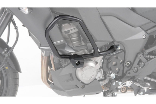 Kawasaki Versys 1000 Protection - Engine Guard - Motousher