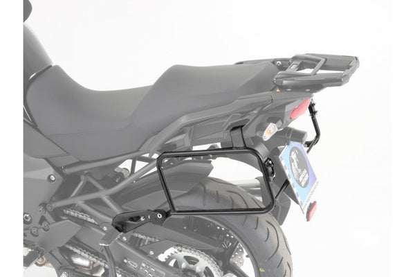 Kawasaki Versys 1000 Carrier - Sidecases Carrier - Motousher