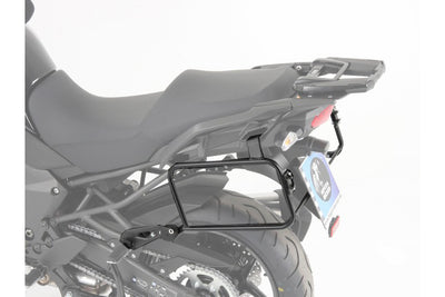 Kawasaki Versys 1000 Carrier - Sidecases Carrier