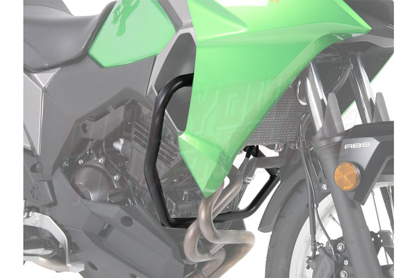 Kawasaki Versys 300 Protection - Engine Guard - Motousher
