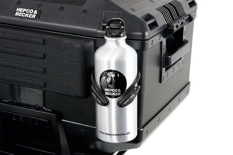 Water Bottle - 1 Pc