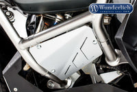 BMW R1200GS Protection - Engine Guard Rock Set (Side Lower)