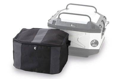 Xplorer Top case Inner bag