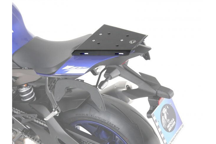 Yamaha YZF R1/M Carrier - Sport Rack