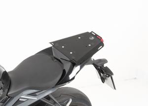 Triumph Daytona 675 Carrier - Sport Rack.