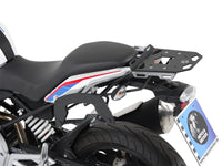 BMW G310R Carrier - Mini Rack