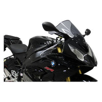 BMW S1000RR Screen (15-17) - Windscreen Bubble (390mm)