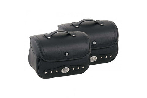Saddlebags 28L Nevada