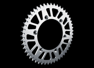 BMW F650GS Twin Spares - Sprockets