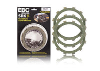 Suzuki GSX-R1000 - Series Clutch Kit