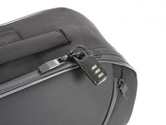 Soft Side Cases 22L Each - Street (Black)