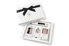 Rose LuMee Duo Gift Box iPhone 7,6s,6 [Rose]