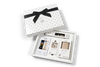 Gold LuMee Duo Gift Box iPhone 7, 6s, 6 [Gold]