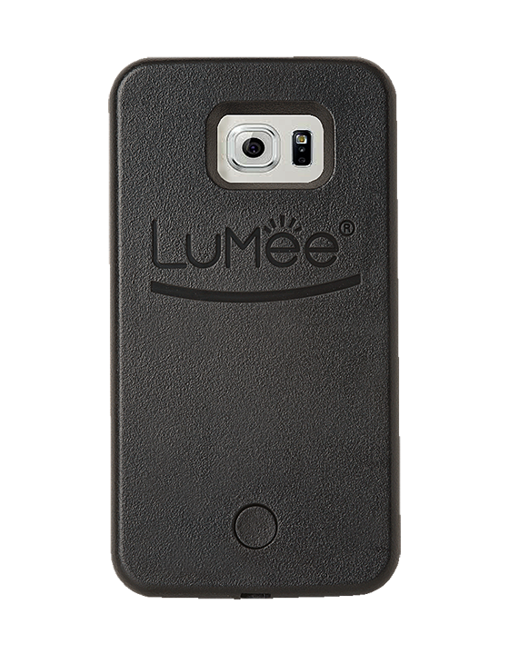 Products Tagged Quot Samsung Galaxy S6 Quot Lumee