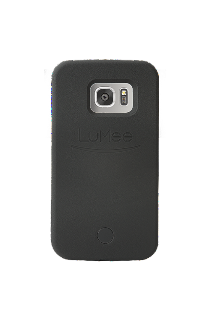 super popular 922c7 7ff71 LuMee Original Samsung Galaxy S7 Case