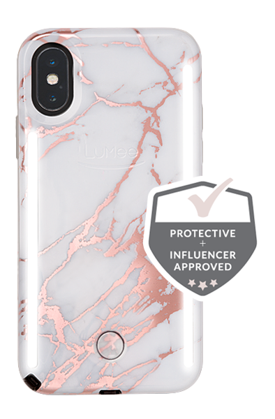 marble iphone xs max case