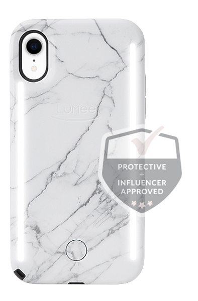 marbel iphone case for xr