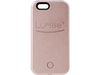 iPhone 6s PLUS LuMee Case [Rose]