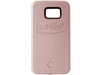 Rose LuMee Light Up Samsung Galaxy s6 phone case [Rose]