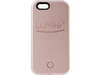 Rose LuMee Light Up iPhone 6s phone case [Rose]