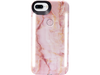 Pink Quartz LuMee Duo Light Up iPhone 7 PLUS, 6s PLUS, 6 PLUS phone case [Pink Quartz]