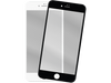LuMee Shield Carbon Fiber Screen Protector
