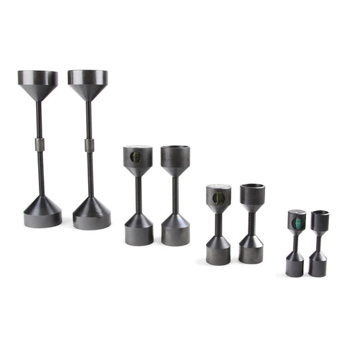 Pipe Fitter Tools >> Pipe Fitting Tools Tool Beast