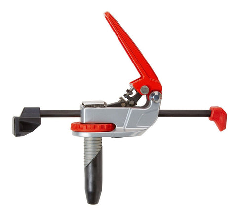 In-Line Dog Clamp P7-IL - Armor Tool