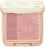 Powder Blush Refill - 02: Re-Belle