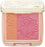 Powder Blush Refill - 08: Candy
