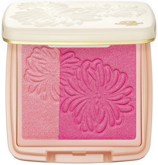 Powder Blush Refill - 09: Rhododendron