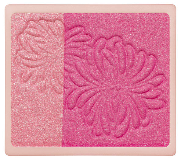 Powder Blush Refill - 09: Rhododendron - House of Vartan