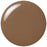 Nail Polish - 31: Chocolate Eclair - House of Vartan