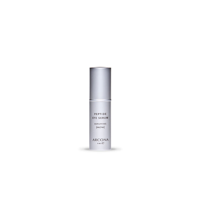 Peptide Eye Serum - House of Vartan