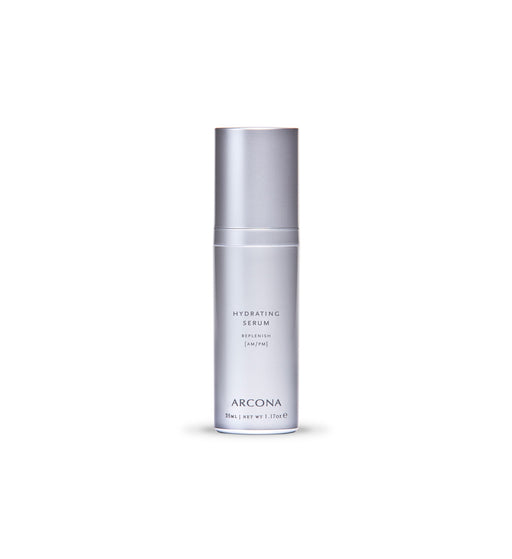 Hydrating Serum - House of Vartan