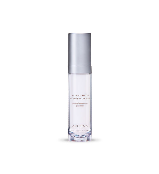 Instant Magic Reversal Serum - House of Vartan