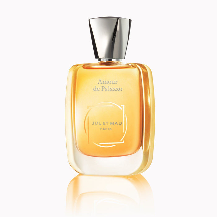 AMOUR DE PALAZZO Extrait de Parfum - Love Basics - House of Vartan