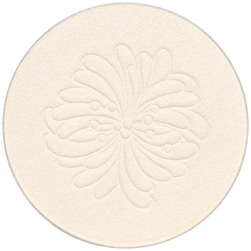 Pressed Face Powder (Refill) - 01 Translucent