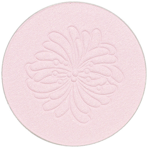 Pressed Face Powder (Refill) - 02 Lavender