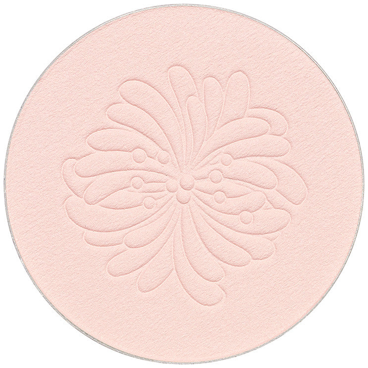 Pressed Face Powder (Refill) - 03 Pink