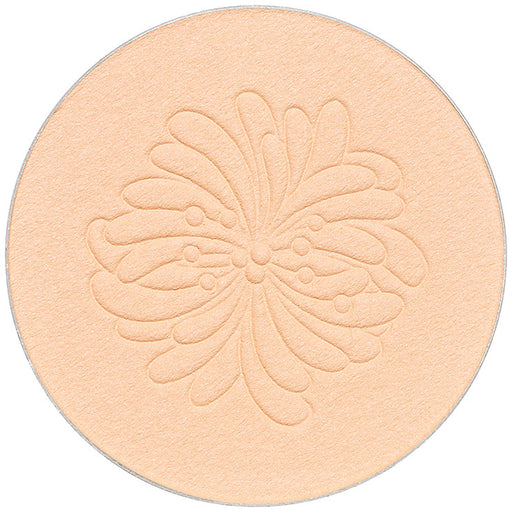 Pressed Face Powder (Refill) - 05 Natural Beige