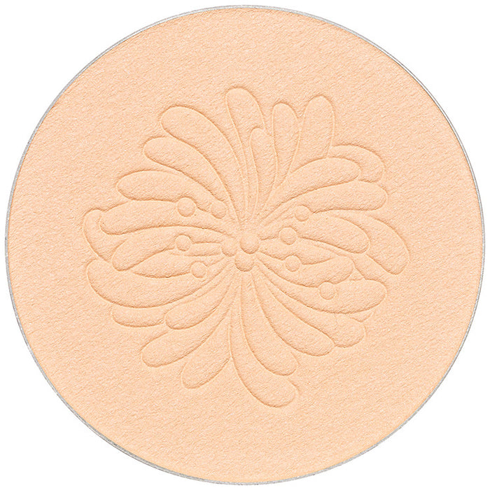 Pressed Face Powder (Refill) - 05 Natural Beige - House of Vartan