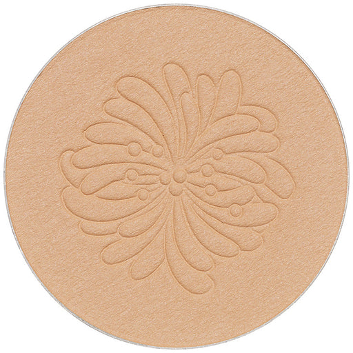 Pressed Face Powder (Refill) - 06 Healthy Sand Beige