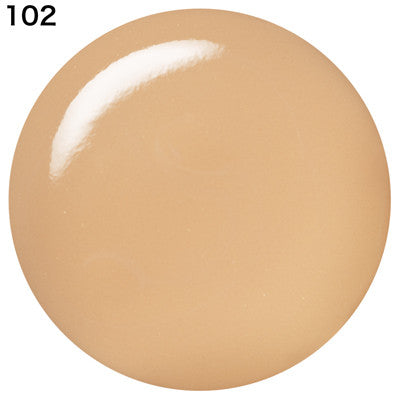 Silky Smooth Foundation UV SPF28 PA++ - 102