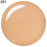 Silky Smooth Foundation UV SPF28 PA++ - 201